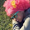 Ritolina's avatar