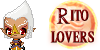 Ritolovers's avatar