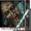 riton08design's avatar