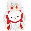 RitoruAkuma's avatar