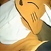 RitoruNoKitsune's avatar