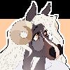 RitoruSekai's avatar