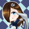 RitoshiShino's avatar