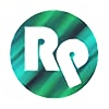 RitosPiesiniai's avatar