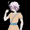 RITREXSSJ's avatar