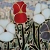 ritsasavvidou's avatar