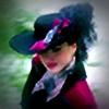 ritschi's avatar