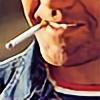 Ritsh19's avatar