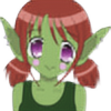Ritshiro's avatar