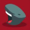 ritsl's avatar