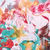 Ritsu-chan22's avatar