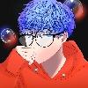 Ritsu2019's avatar
