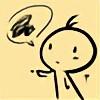 Ritsu31's avatar