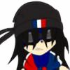 RitsuAnne's avatar