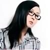 RitsuAoi's avatar