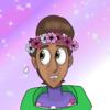 Ritsucracker's avatar