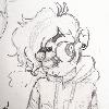 Ritsuka-Ezgi-Chanx3's avatar