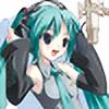 Ritsuka-shiina's avatar