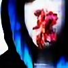 RitsukaAme's avatar