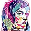 RitsukaXx's avatar