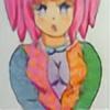 Ritsuko-chan13's avatar