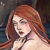 Ritsuko17901's avatar