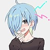 ritsulifetv's avatar