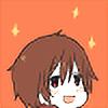 ritsuneko69's avatar