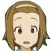 ritsuplz's avatar