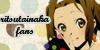 ritsutainakafans's avatar