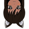 RitsuTama's avatar