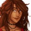 RiTTa1310's avatar