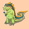 RittaruZira's avatar
