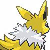 ritten's avatar