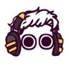 Ritter-draws's avatar
