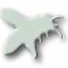 RitterRunkel's avatar