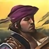 Rittersporn's avatar