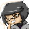RittiFruity's avatar