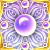 Rittik-Designs's avatar
