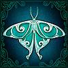 Rittik's avatar
