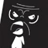 Ritts's avatar