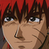 rittuguy's avatar