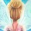 ritu13's avatar