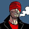 Ritualist's avatar