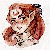 Rituhell's avatar