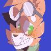 Ritunn's avatar