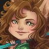 Ritusss's avatar