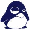 RitusTheMarlFox's avatar