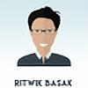 RitwikBasakGraphics's avatar