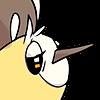 Ritwirg's avatar